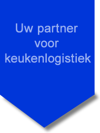 partner-keukenlogistiek